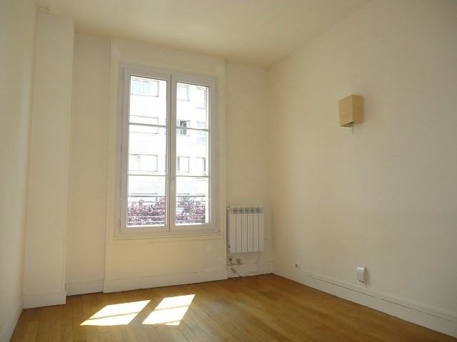 Location appartement Vincennes 605€ CC - Photo 2