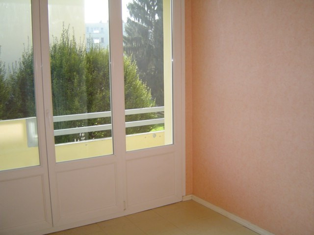Rental apartment Saint quentin 485€ CC - Picture 7