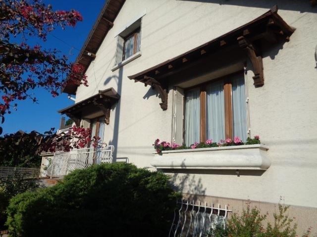 Sale house / villa Champigny sur marne 465000€ - Picture 6