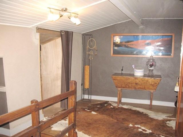 Vente maison / villa Chaillevette 291000€ - Photo 10