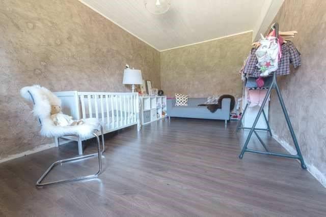 Sale house / villa Louhans 12 minutes 229000€ - Picture 12