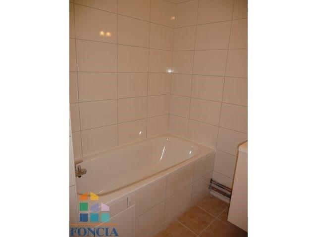 Location appartement Chambéry 390€ CC - Photo 2