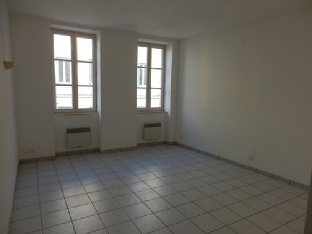 Rental apartment Chalon sur saone 500€ CC - Picture 5