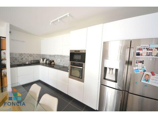 Vente appartement Suresnes 670000€ - Photo 4