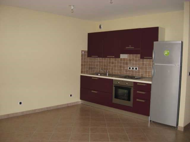 Investment property apartment Saint gervais les bains 110000€ - Picture 5
