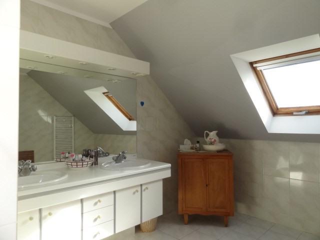 Sale house / villa Conflans sur loing 299800€ - Picture 10