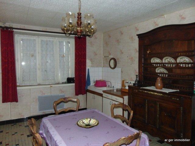 Vente maison / villa Kerpert 53500€ - Photo 10