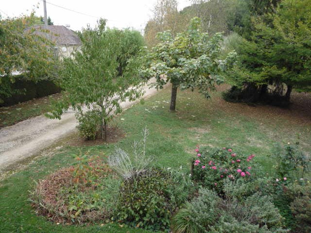Sale house / villa Terrasson lavilledieu 235 000€ - Picture 14