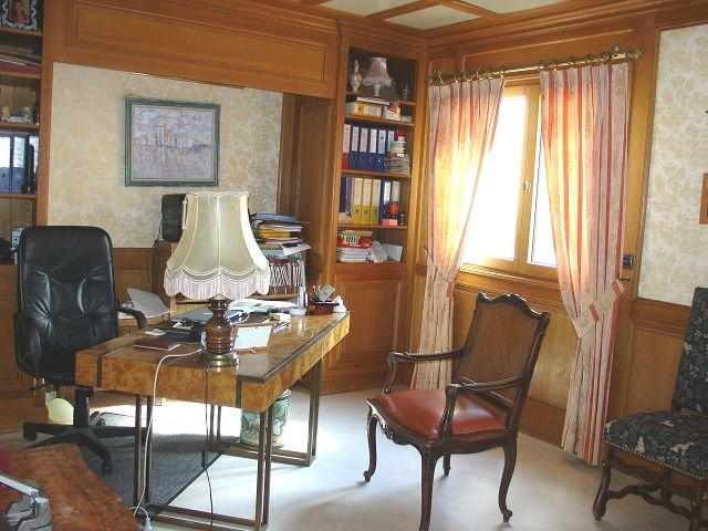 Vente de prestige maison / villa Medan 1837000€ - Photo 5