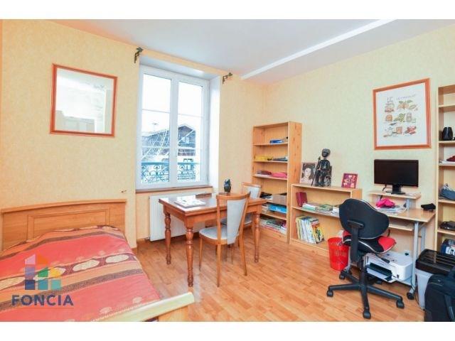 Sale apartment Bourg-en-bresse 252000€ - Picture 8