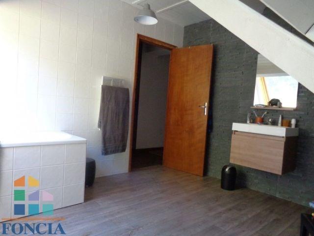 Venta  casa Creysse 206000€ - Fotografía 13