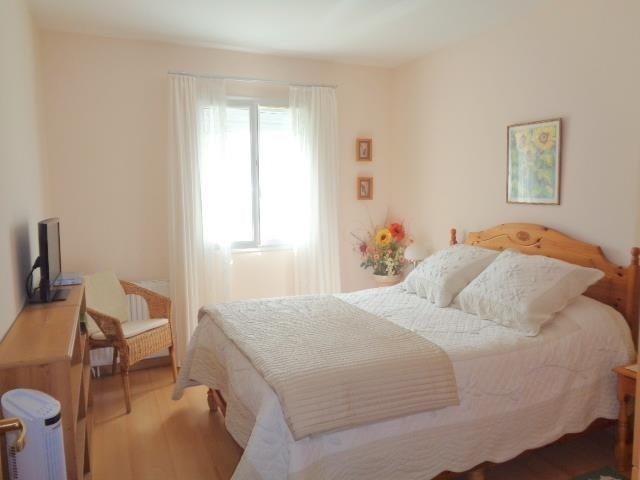 Sale house / villa Saint andre de cubzac 275000€ - Picture 8