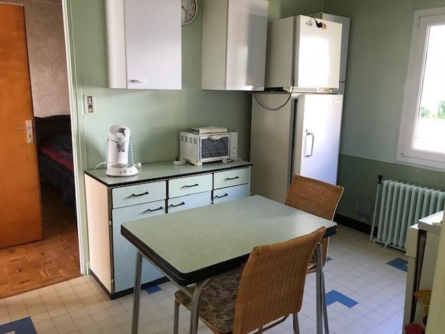 Vendita casa Tresserve 299000€ - Fotografia 7