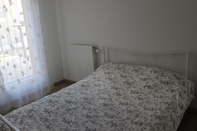 Revenda apartamento Herblay 249000€ - Fotografia 3