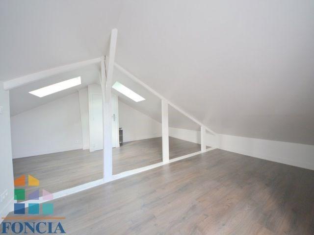 Vente de prestige maison / villa Nanterre 895000€ - Photo 11