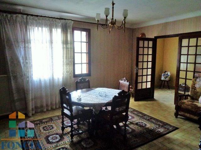 Venta  casa Bergerac 119000€ - Fotografía 5