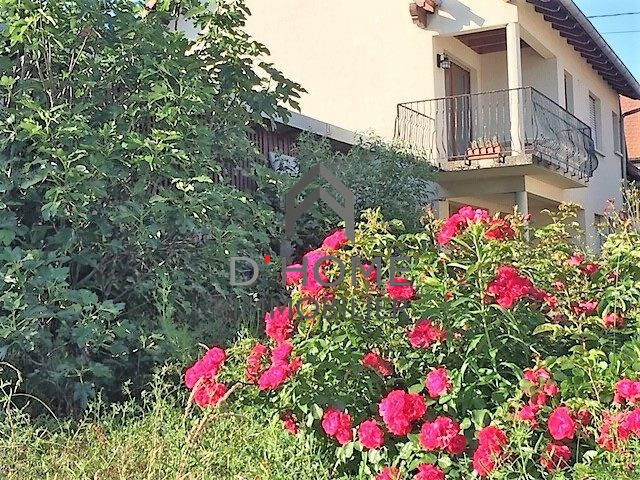 Vente maison / villa Gambsheim 395000€ - Photo 3