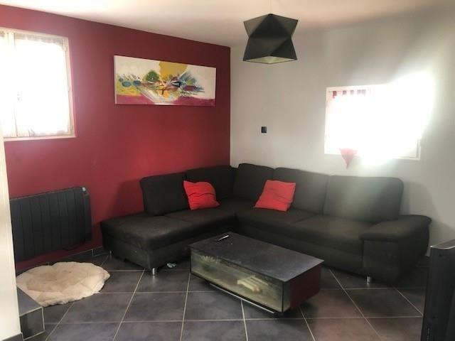 Sale house / villa Bourgoin jallieu 282000€ - Picture 4