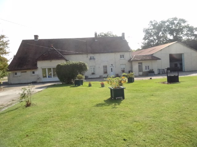 Sale house / villa Pressigny les pins 233 000€ - Picture 16