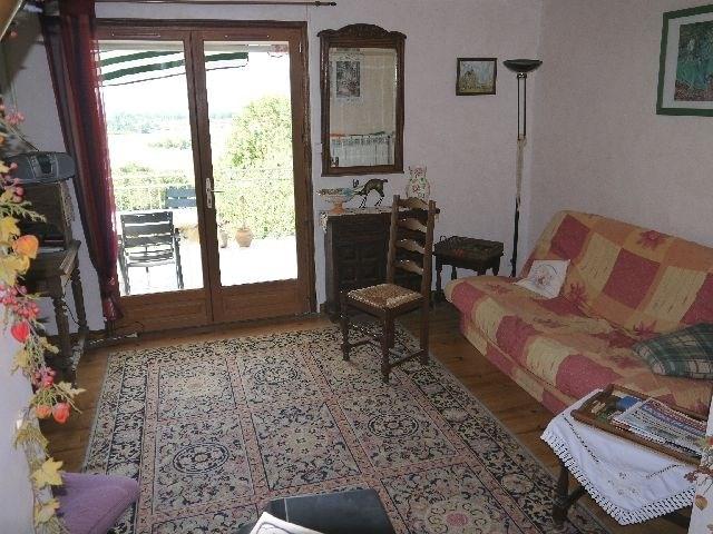 Sale house / villa Prayssas 155000€ - Picture 5