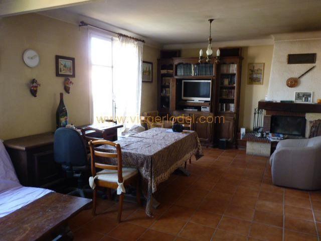Life annuity house / villa Sainte-maxime 63000€ - Picture 4