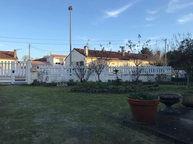 Vente maison / villa Libourne 196000€ - Photo 6