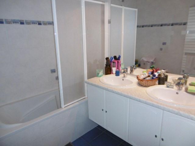 Rental apartment Burnhaupt le bas 690€ CC - Picture 7