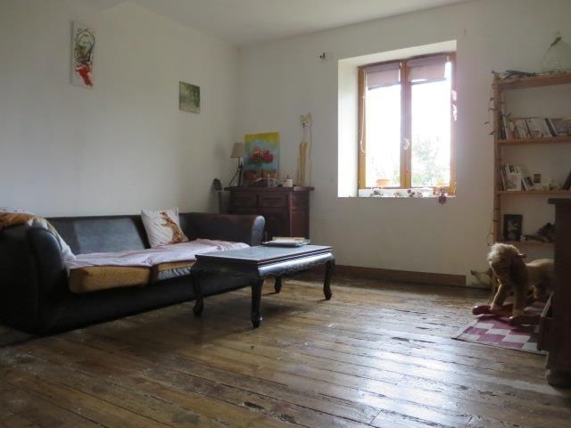 Vente maison / villa Carcassonne 67000€ - Photo 3