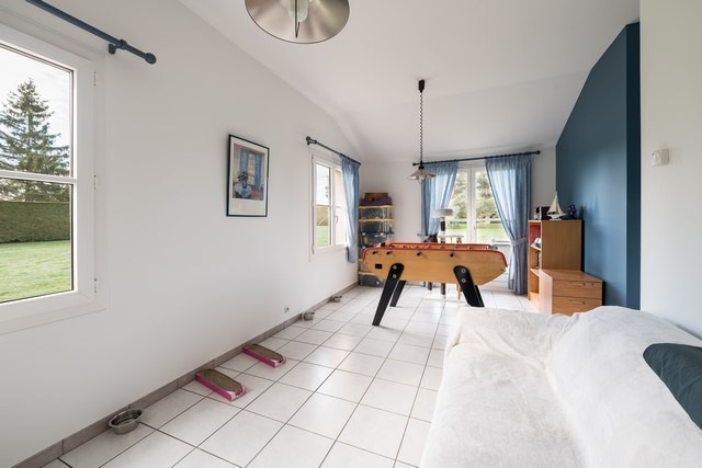 Vente maison / villa Fouillouse (la) 530 000€ - Photo 11