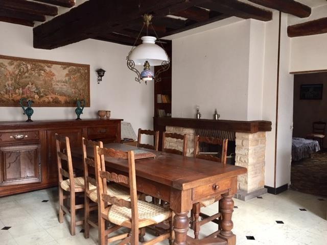 Verkoop  huis Maintenon 149800€ - Foto 6