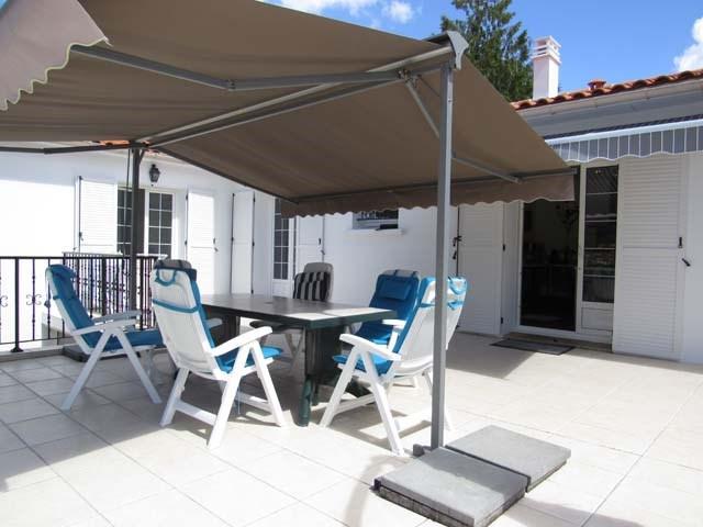 Vente maison / villa Saint jean d'angely 305950€ - Photo 5