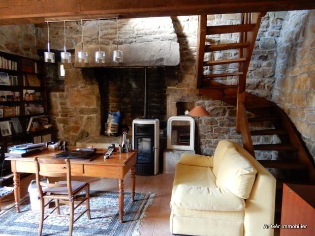 Sale house / villa Plouezoc h 397500€ - Picture 11