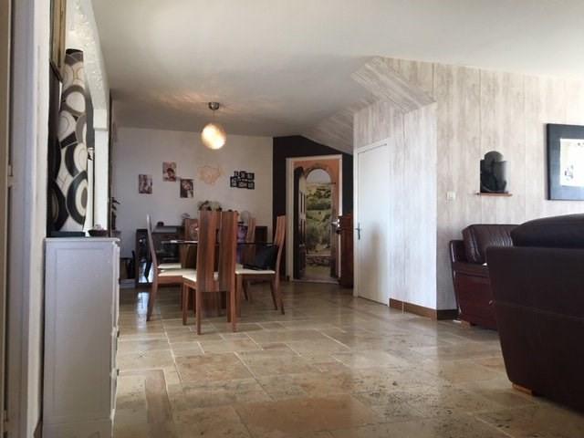 Vente appartement Bois de nefles 280000€ - Photo 3