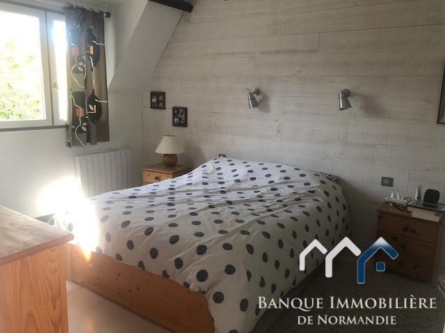 Vente maison / villa Authie 349000€ - Photo 5