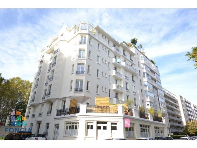 Vente appartement Boulogne-billancourt 465 000€ - Photo 8