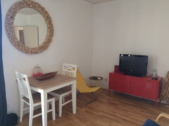 Rental apartment Toulouse 720€ CC - Picture 2