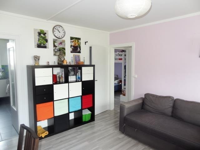 Vente appartement Ivry sur seine 295000€ - Photo 2