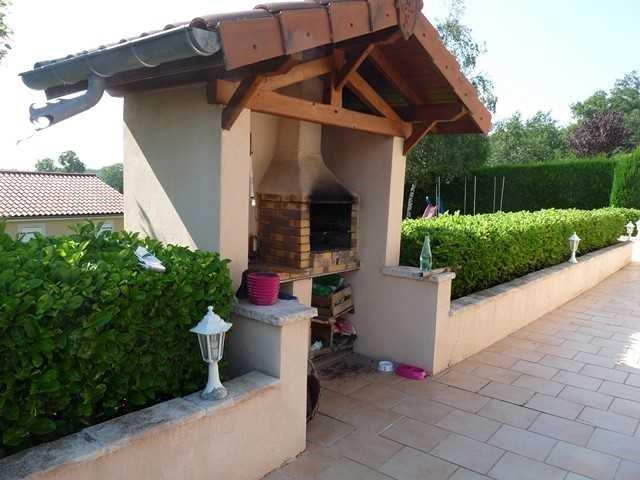 Verkoop  huis Feurs 254000€ - Foto 9