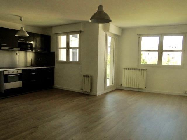 Verkoop  appartement Montpellier 249000€ - Foto 3