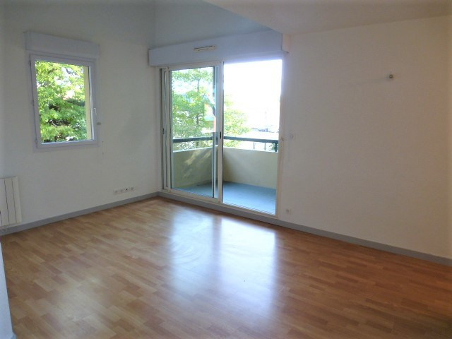 Vente appartement Capbreton 227900€ - Photo 1