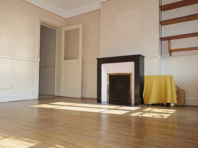 Vente appartement Vincennes 355000€ - Photo 2