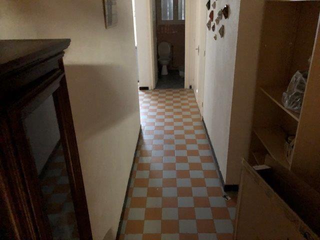 Vente maison / villa Aurec-sur-loire 208000€ - Photo 23