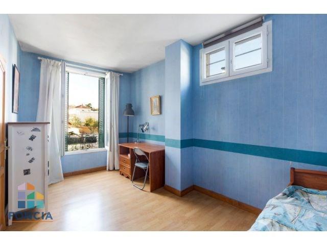 Deluxe sale house / villa Suresnes 1210000€ - Picture 11