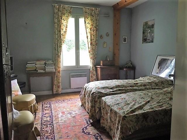 Vente maison / villa L'etang la ville 849000€ - Photo 4