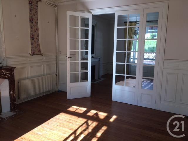 Verkoop van prestige  huis Deauville 849000€ - Foto 4