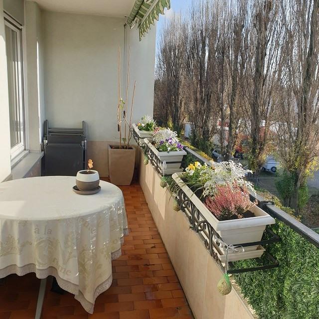 Sale apartment Schiltigheim 255000€ - Picture 6