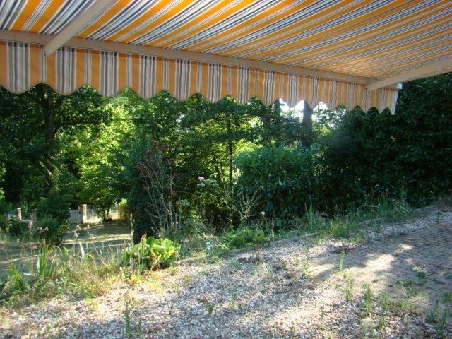 Продажa дом Montpon menesterol 148000€ - Фото 8
