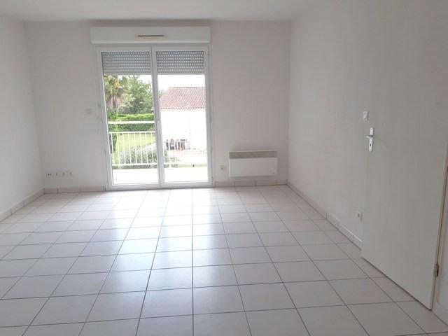 Sale apartment Etaules 97010€ - Picture 3