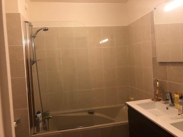 Location appartement Paris 17ème 2600€ CC - Photo 14