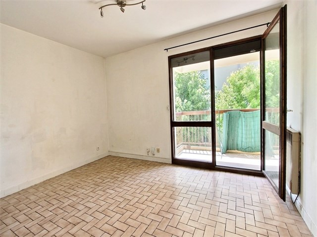 Sale apartment Annecy 120 000€ - Picture 3